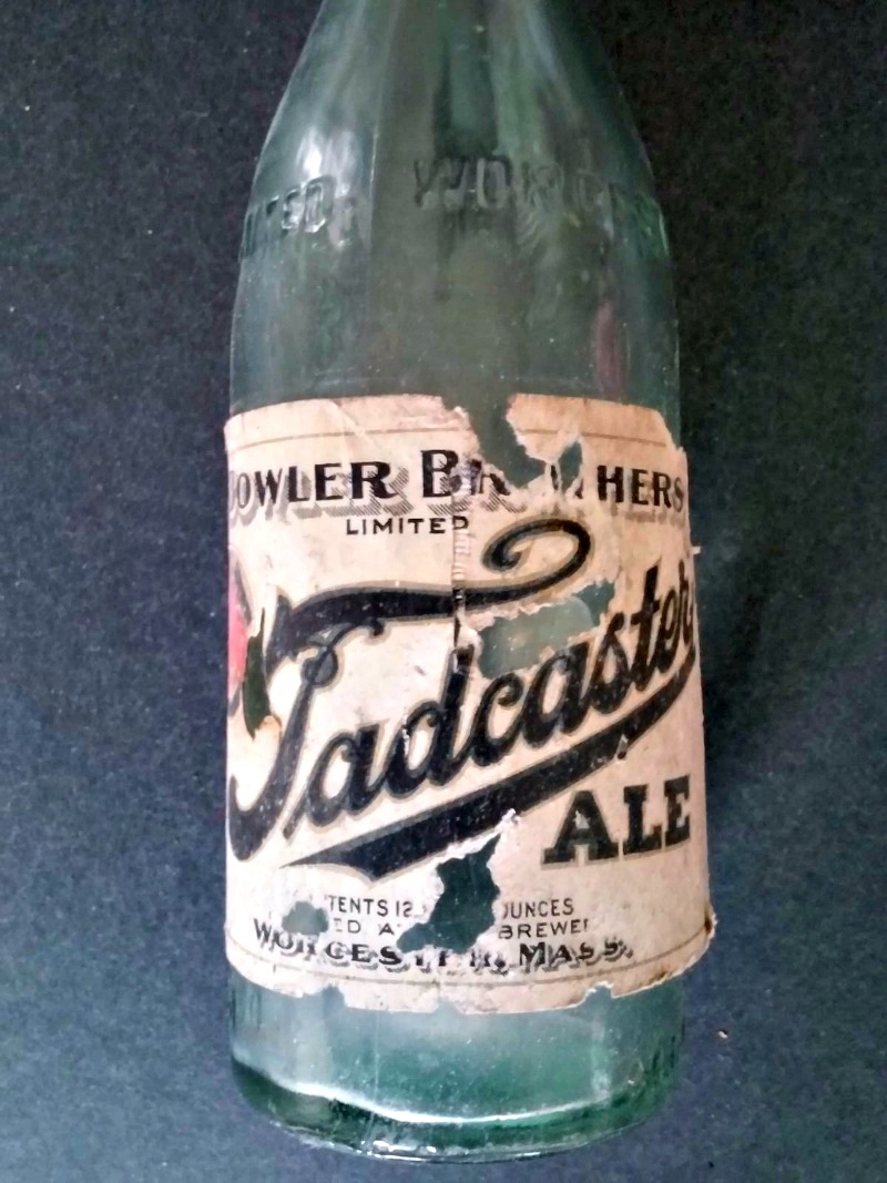 wl_bowler-bros-tadcaster-ale-longneck-bottle-worcester-mass-_57