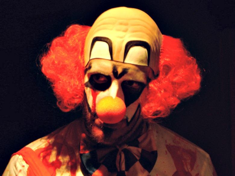 sina_scary_clown