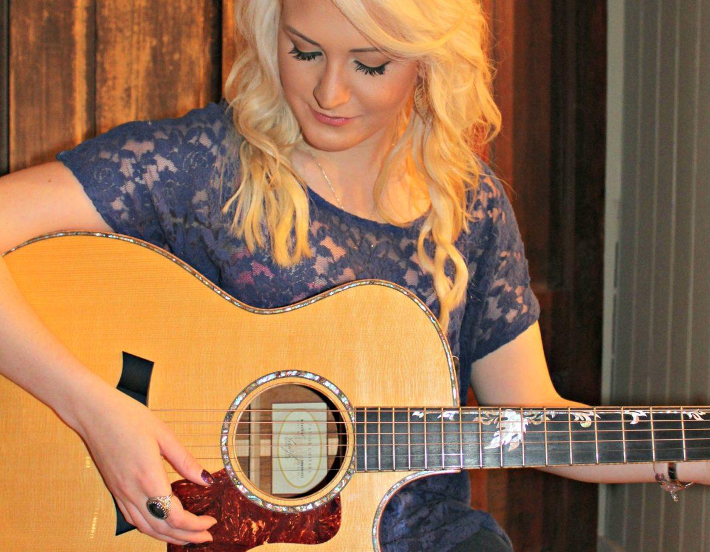 Ashley Jordan Nude Photos 75