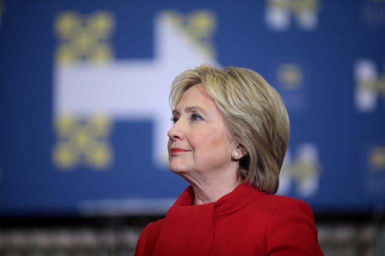 hillary_clinton_wiki
