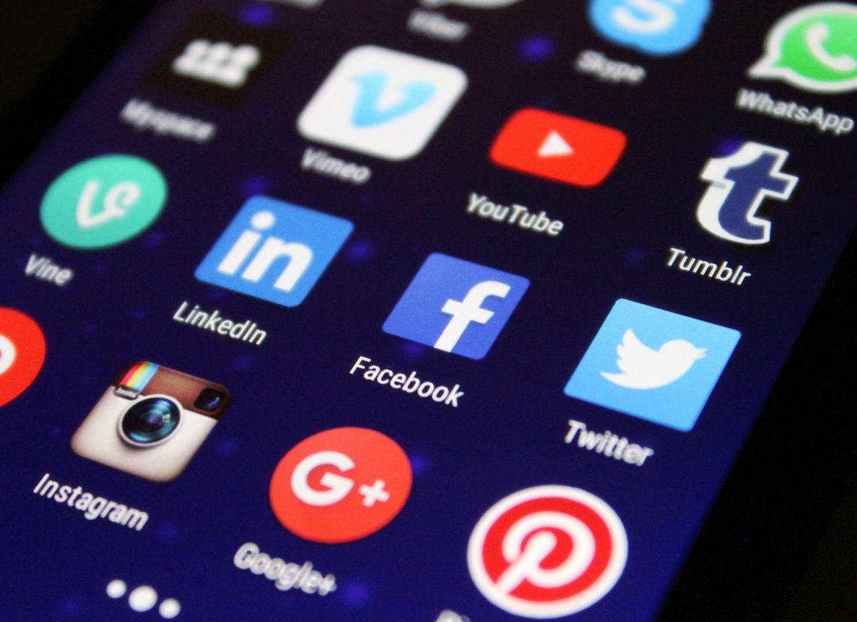 edit_social-media
