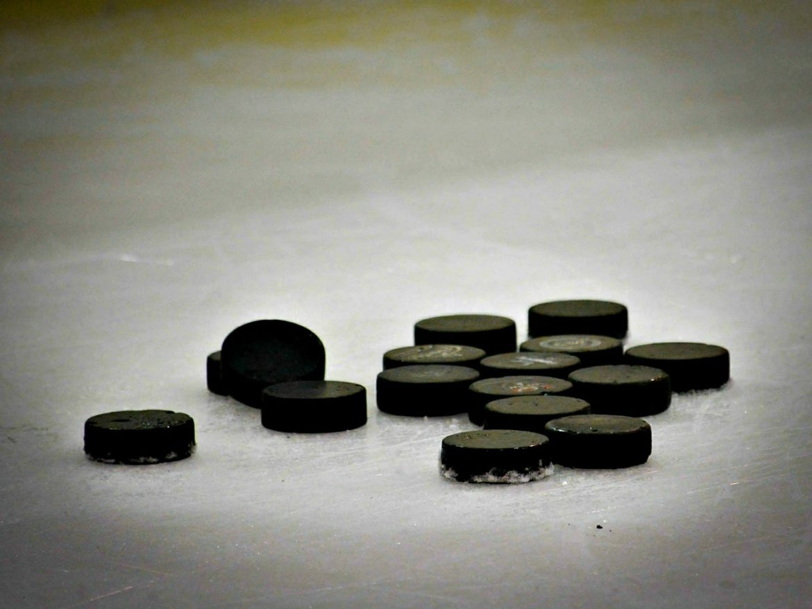 hockey-puck_pixabay