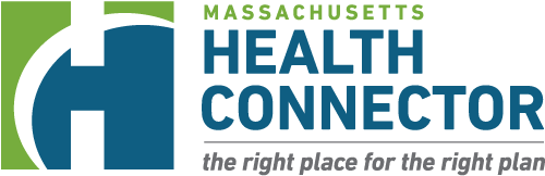 dec-18-health-connector