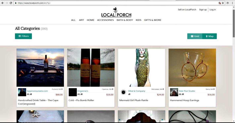 localporch_screencap