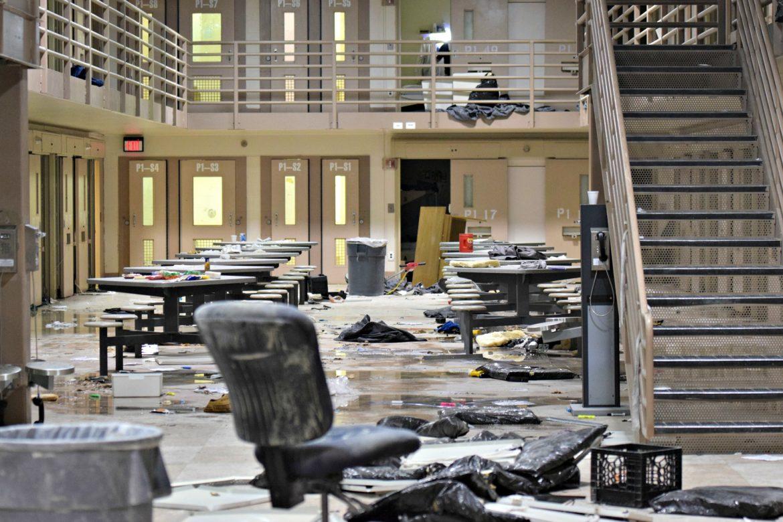 Worcester Sun Jan 11 Worcester Jobs Fund Souza Baranowski Riot