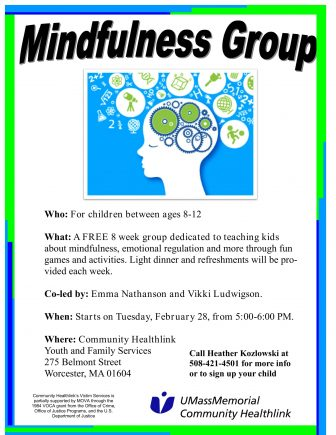 Activities For Kids In Worcester Ma