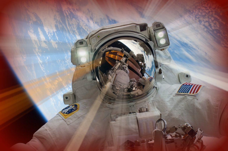 ohio astronauts born there - HD1170×777