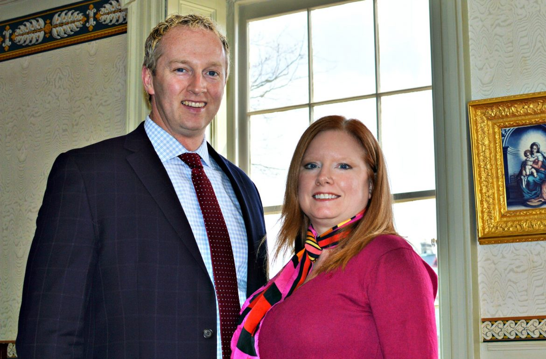 Worcester Sun, Nov  19-25: Mariano on the Gaffney legacy