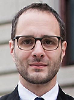 Paul DePalo