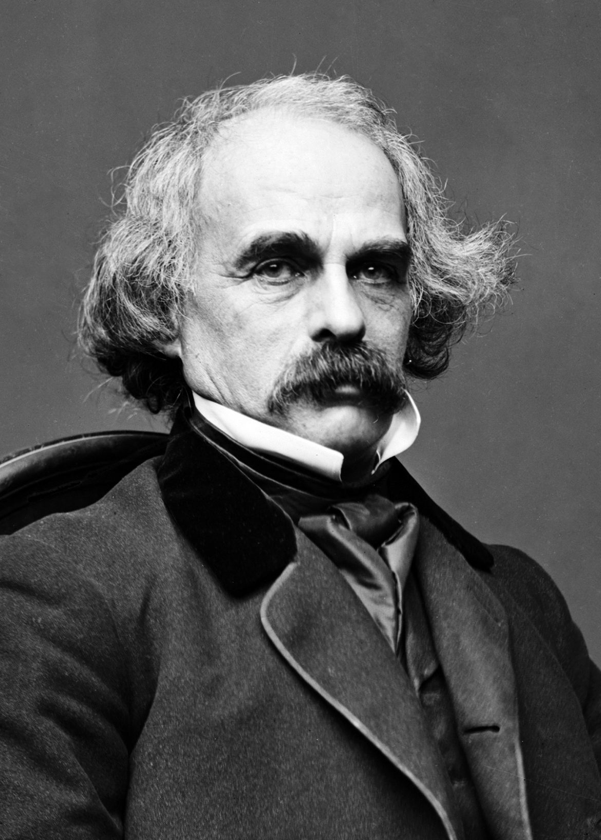 an analysis of young goodman brown a short story by nathaniel hawthorne Home → sparknotes → short story study guides → young goodman brown young goodman brown nathaniel hawthorne table of contents how to write literary analysis.